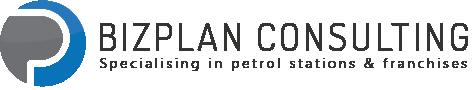 Bizplan Consulting